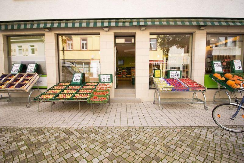 city-gemeinschaft-viernheim-aslaner-8