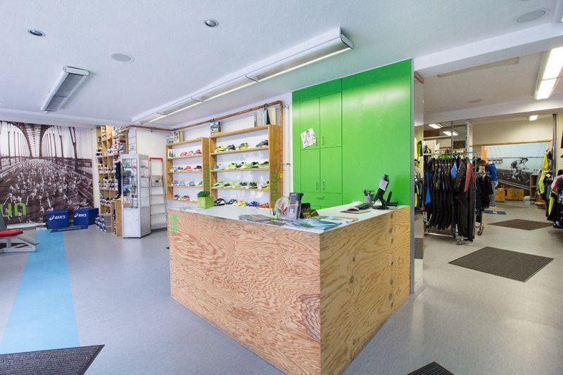 triathlon shop viernheim
