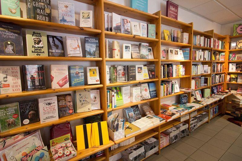 city-gemeinschaft-viernheim-buchhandlung-schwarz-auf-weiss-17