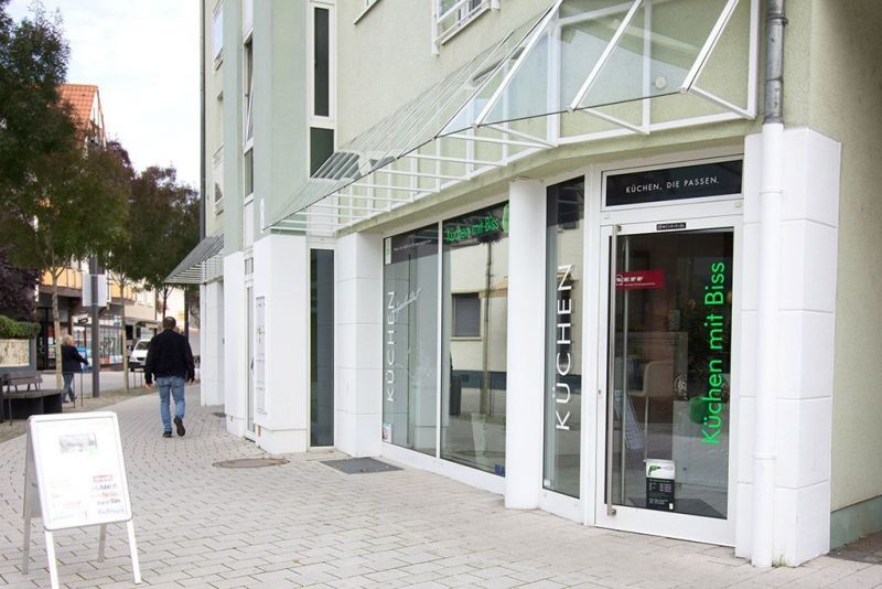 city-gemeinschaft-viernheim-kuchen-mit-biss-7