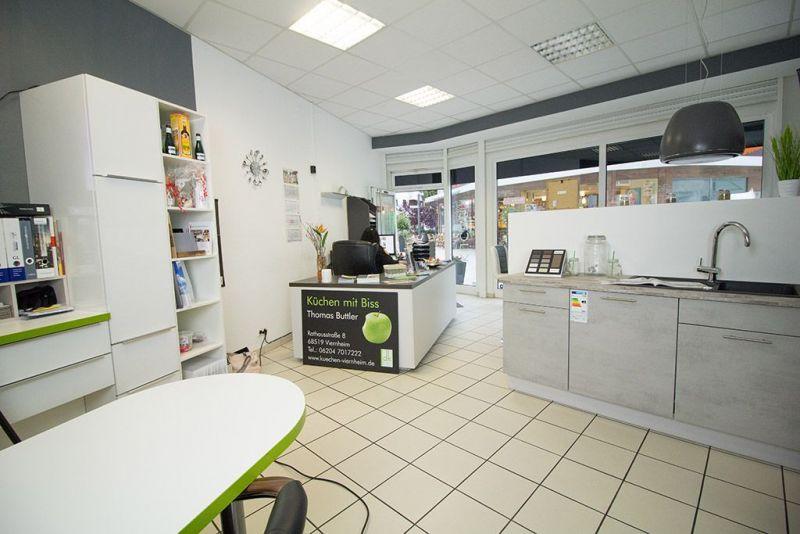 city-gemeinschaft-viernheim-kuchen-mit-biss-8