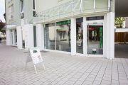 city-gemeinschaft-viernheim-kuchen-mit-biss-17