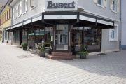 city-gemeinschaft-viernheim-metzgerei-rudi-bugert-14