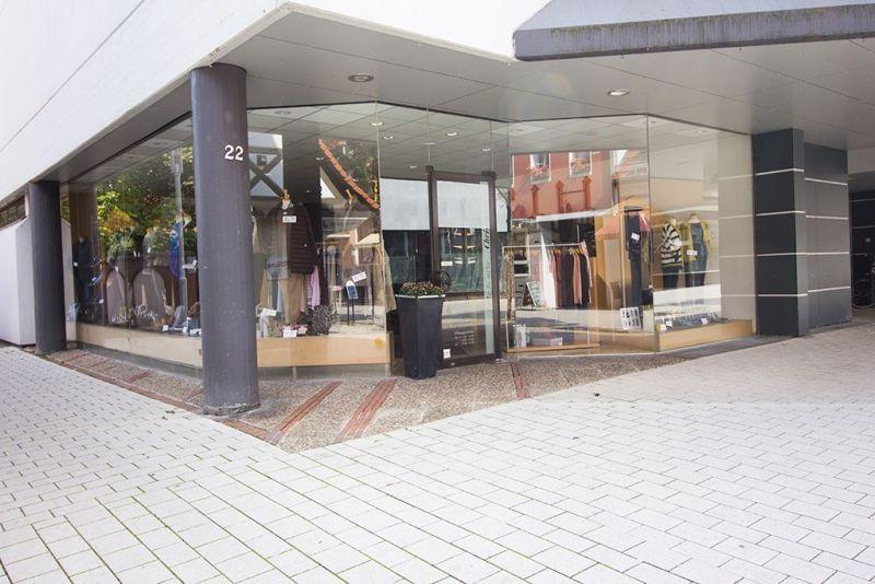 city-gemeinschaft-viernheim-modehaus-christine-B-4