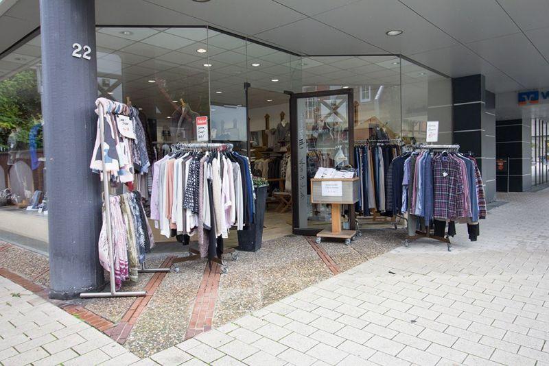 city-gemeinschaft-viernheim-modehaus-christine-B-6