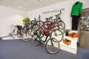city-gemeinschaft-viernheim-radhaus-11