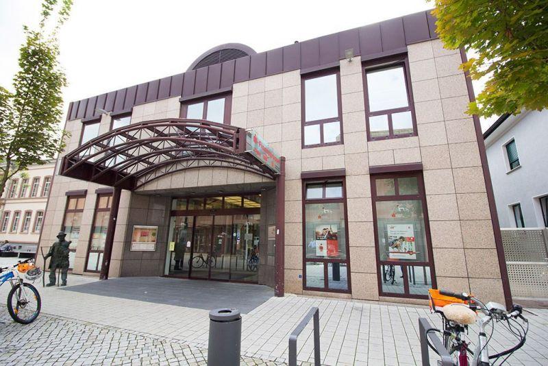 city-gemeinschaft-viernheim-sparkasse-2