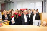 city-gemeinschaft-viernheim-sparkasse-6