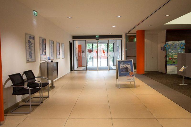 city-gemeinschaft-viernheim-volksbank-3