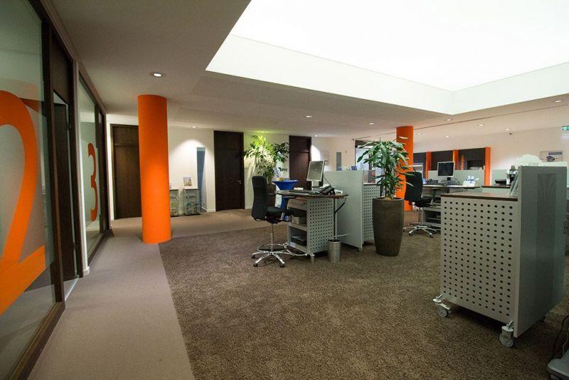 city-gemeinschaft-viernheim-volksbank-8