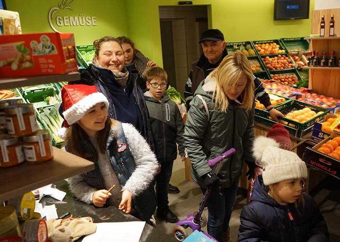 Weihnachtsaktionen-2019-citygemeinschaft-viernheim-12