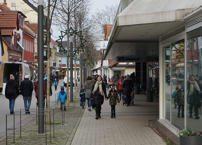 Weihnachtsaktionen-2019-citygemeinschaft-viernheim-14