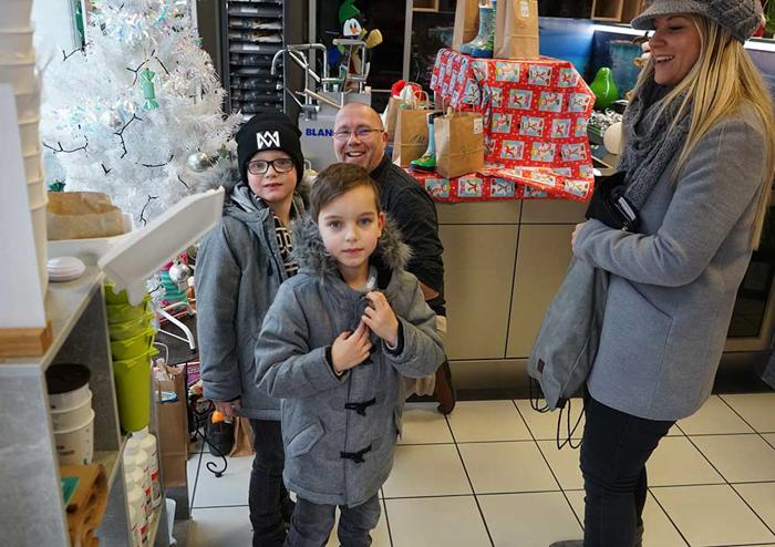 Weihnachtsaktionen-2019-citygemeinschaft-viernheim-15