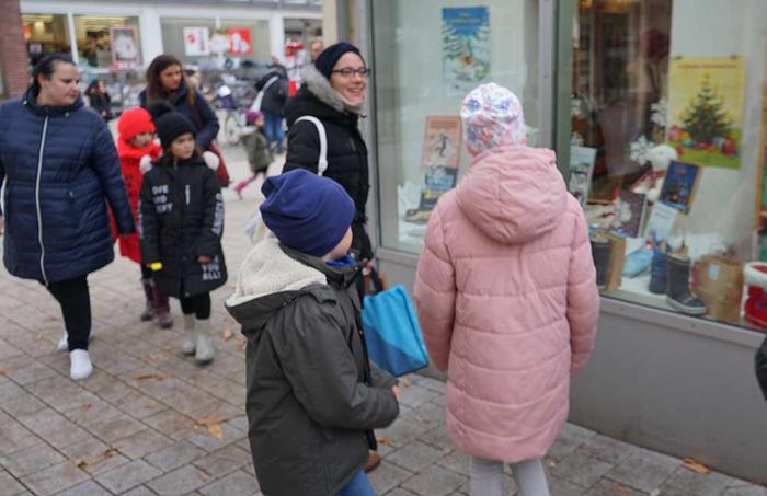 Weihnachtsaktionen-2019-citygemeinschaft-viernheim-17