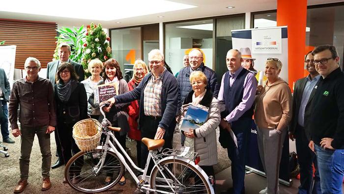 Weihnachtsaktionen-2019-citygemeinschaft-viernheim