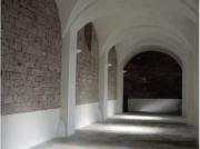 Kunstverein-1