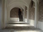 Kunstverein-2